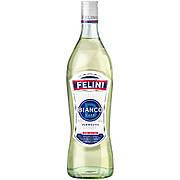 Felini Bianco вермут десертний 16% 1л