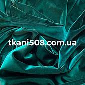 Оксамит тканина-Пляшка