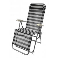 Кресло складное Time Eco ТЕ-09 MT (5268548552541)