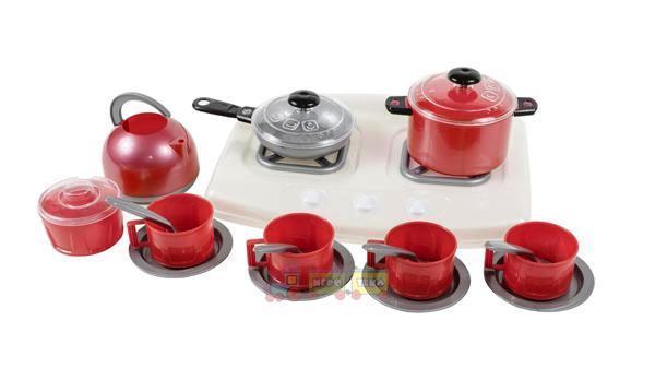 Набор посуды Iriska 2 (073)