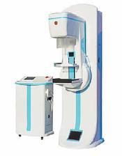 Маммограф BTX 9800D, IMAX (Латвия)