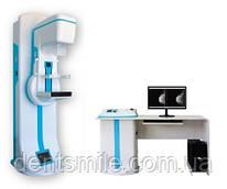 Цифровий мамограф MEGA 600 ,IMAX (Латвия)