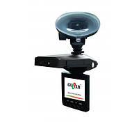 Автомобильный видеорегистратор Gazer S514, фото 1