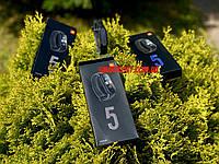Оригинальный фитнес трекер браслет Xiaomi Mi Band 5 Black ORIGINAL ми бенд 5 ОРИГИНАЛ!