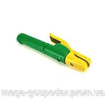 Электрододержатель 800А,держатель електродов 800А