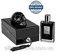 Kilian Phantom Black (без розпилювача) 50 ml Оригінал