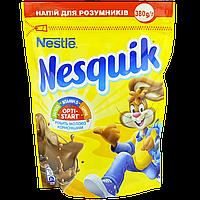 Какао растворимый NESQUIK 380г, фото 1