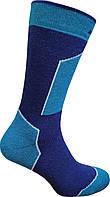 Термошкарпетки BAFT NORDSTERN NN100 42-43 Синій NN1002-M, КОД: 1579301