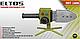 Паяльник пластиковых труб Eltos ППТ-1800, фото 2