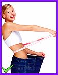 Silver Fruits - Капли + ККС - Концентрат коллоидного серебра - Комплекс для похудения (Силвер Фрутс), фото 2