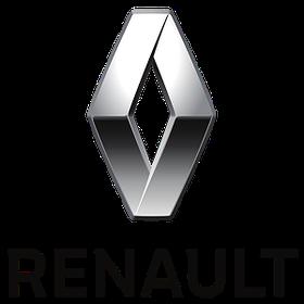 Защита двигателя RENAULT