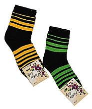 Носки женские высокие р.37-41 набор 10 пар