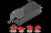 Универсальная зарядка адаптер для ноутбука ADAPTER LAPTOP MY-120W, фото 9