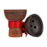 Чаша Japona Hookah - Turkish Bowl (Чаша для кальяна Япона Хука Турка)
