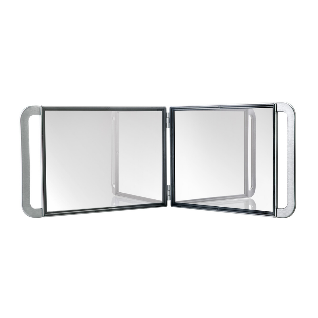 Зеркало для салона Comair Multi Grip.