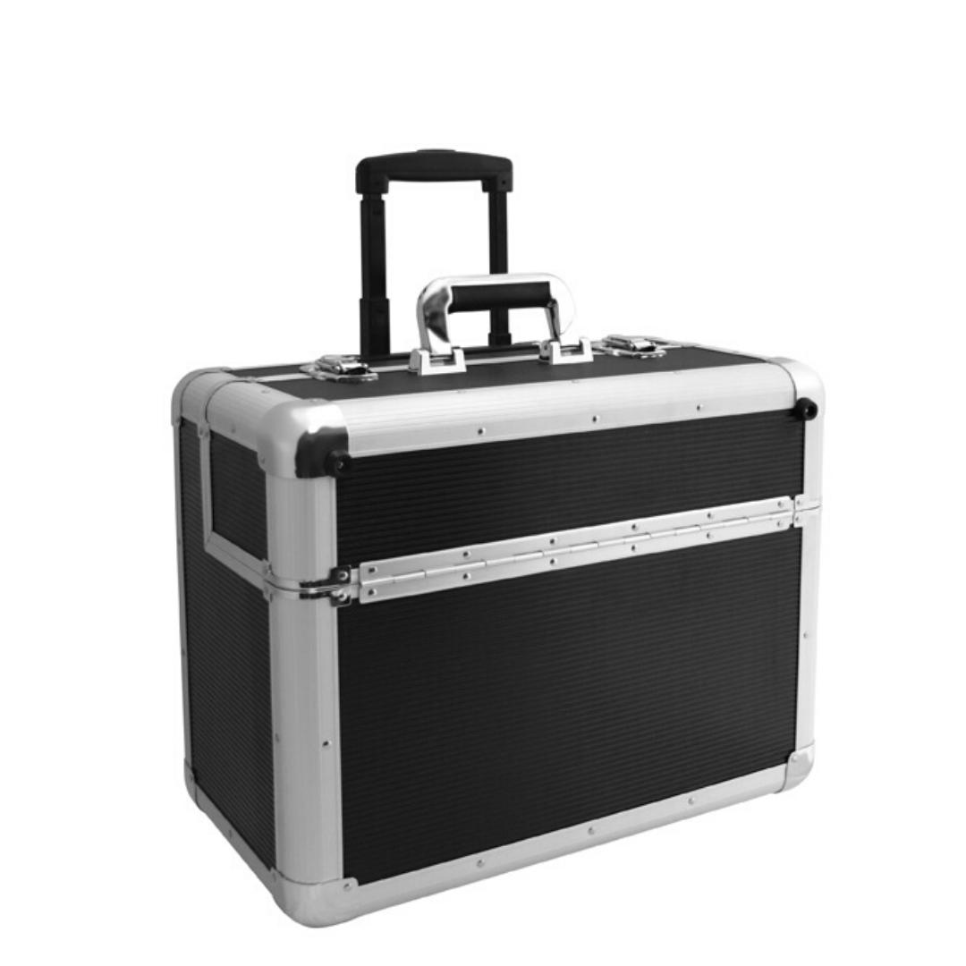 Кейс для инструмента Comair 3010104 алюминиевый на.