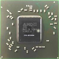 Мікросхема ATI 216-0810084 DC2017+ (New Bulk)