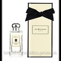 Jo Malone Nectarine Blossom & Honey ORIGINAL 100 мл унисекс