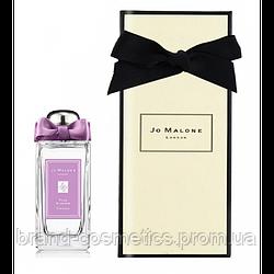 Jo Malone Plum Blossom ORIGINAL 100 мл женский
