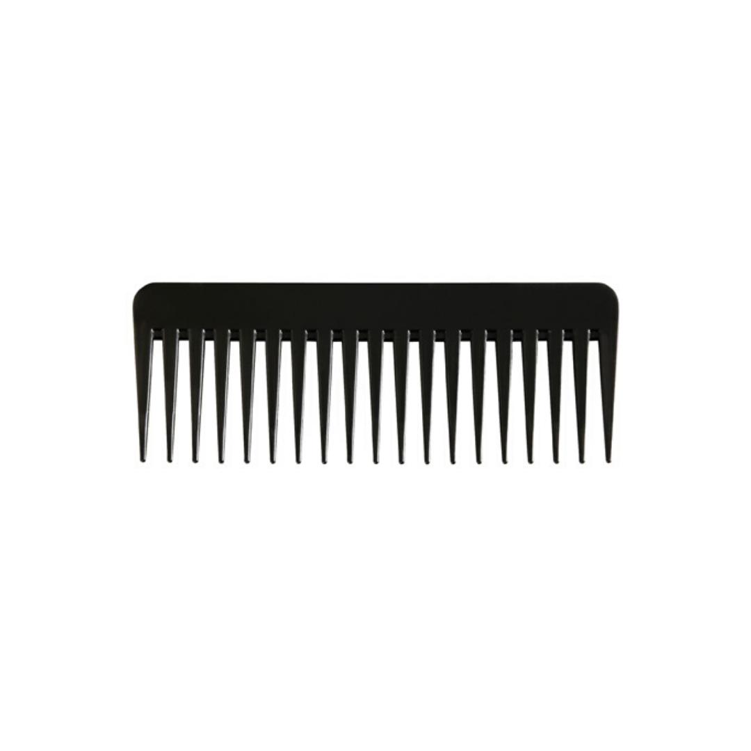 Гребень Comair для расчесывания и распрямления волос.