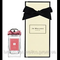 Jo Malone Silk Blossom ORIGINAL 100 мл женский