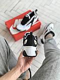 Мужские  кроссовки Nike  Air Zoom, фото 5