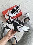 Мужские  кроссовки Nike  Air Zoom, фото 8