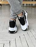 Мужские  кроссовки Nike  Air Zoom, фото 9