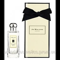 Jo Malone English Pear & Freesia ORIGINAL 100 мл унисекс