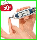 Anti Diabet Max - Капсулы от диабета от HEALTH collection (Анти Диабет Макс), фото 3