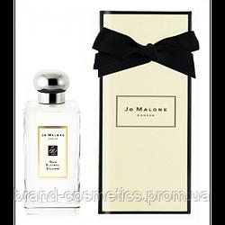 Jo Malone Wild Bluebell ORIGINAL 100 мл женский