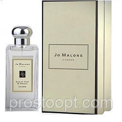 Jo Malone English Pear & Freesia 100ml унисекс
