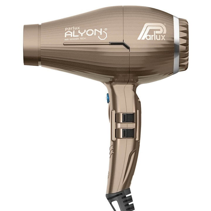 Фен для волос PARLUX ALYON 2250 W.