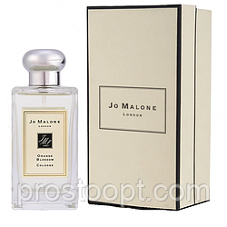 Jo Malone Orange Blossom 100ml унисекс