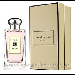 Jo Malone Red Roses 100 мл женский
