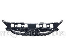 Решетка радиатора Hyundai Accent (10-14)