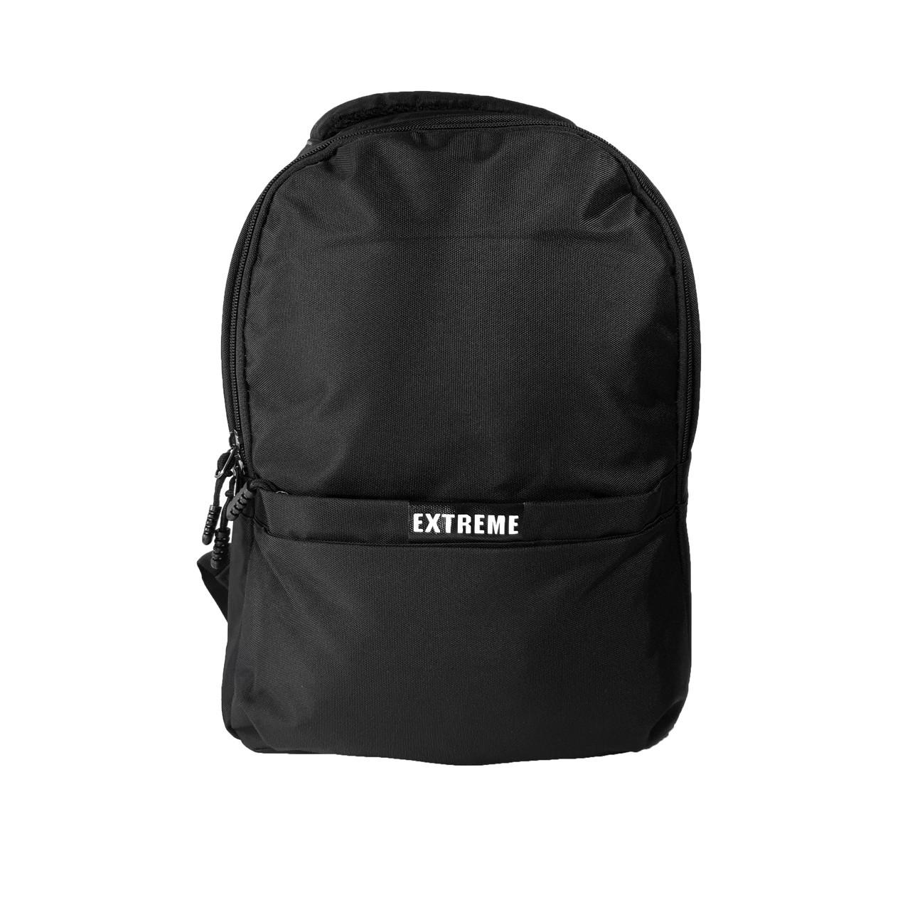 Лёгкий городской рюкзак Extreme
