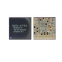 Микросхема управления питанием MT6331P для Xiaomi Redmi Note 2