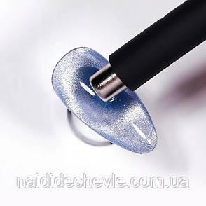 Магнит для гель-лака, фото 2