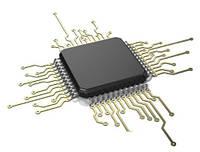 Микросхема управления питанием PM8998 для Samsung G950F Galaxy S8/ G955 Galaxy S8 Plus