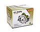 Пила дисковая Eltos ПД-185-2100, фото 2