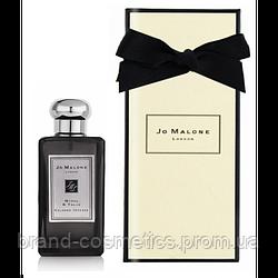 Jo Malone Myrrh & Tonka ORIGINAL 100 мл унисекс