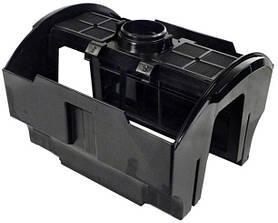 Блок фильтрационной корзины пылесоса Hayward