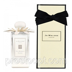 Jo Malone Star Magnolia ORIGINAL 100 мл женский