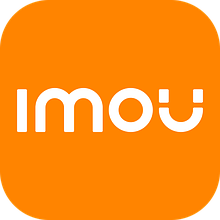 Видеокамеры IMOU