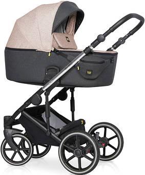 Дитячі коляски Expander