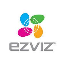 Видеокамеры IP EZVIZ