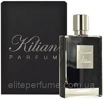 Kilian Intoxicated (без розпилювача) 50 ml Оригінал