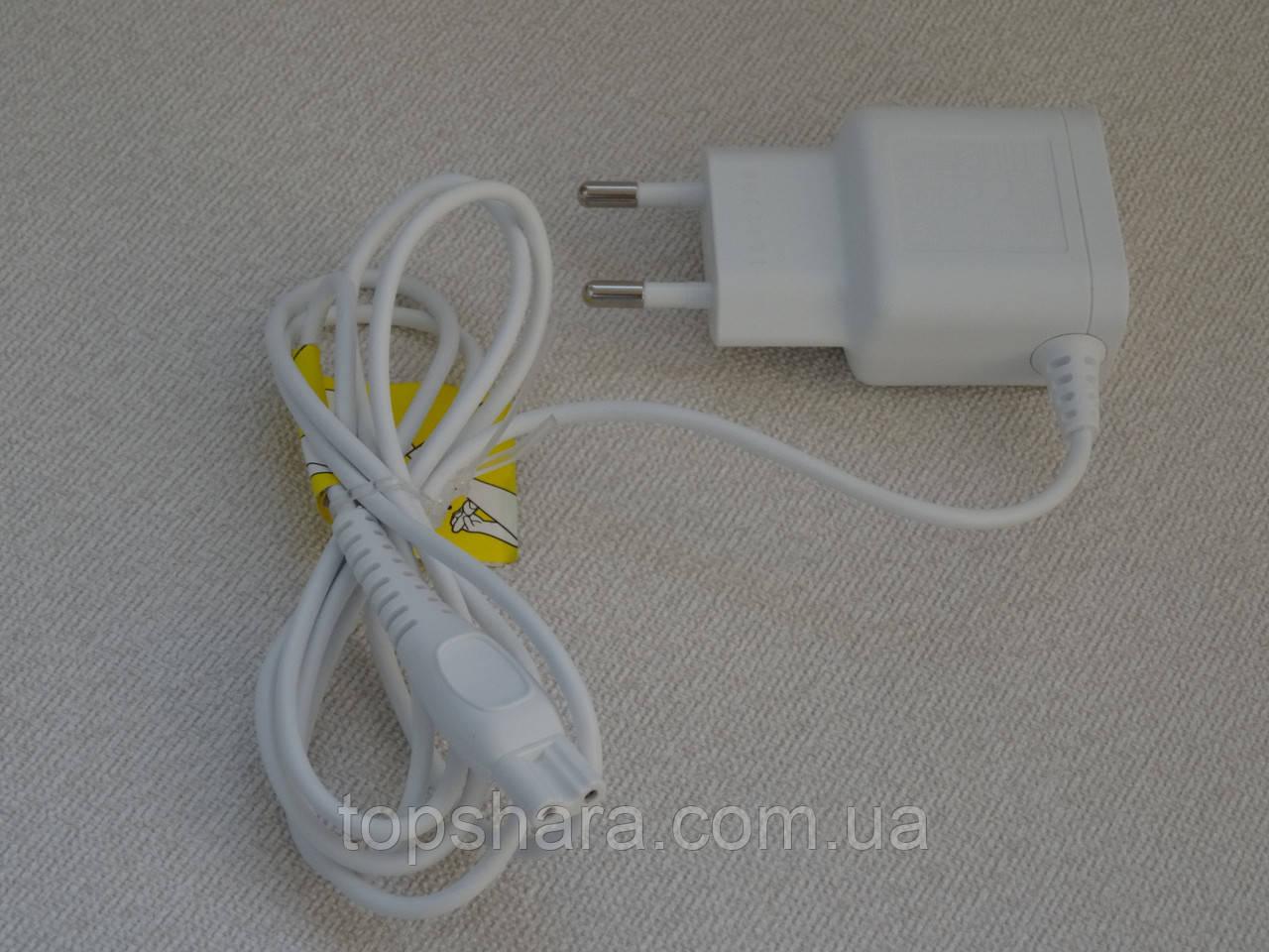 Адаптер питания эпилятора Philips HP6523/02