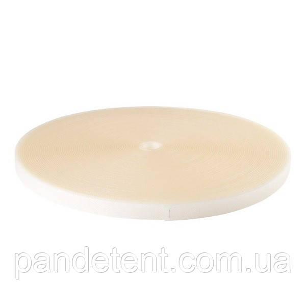 TIR Ремень таможенный ПВХ 24 мм для тента ПВХ, на прицеп, фуру.